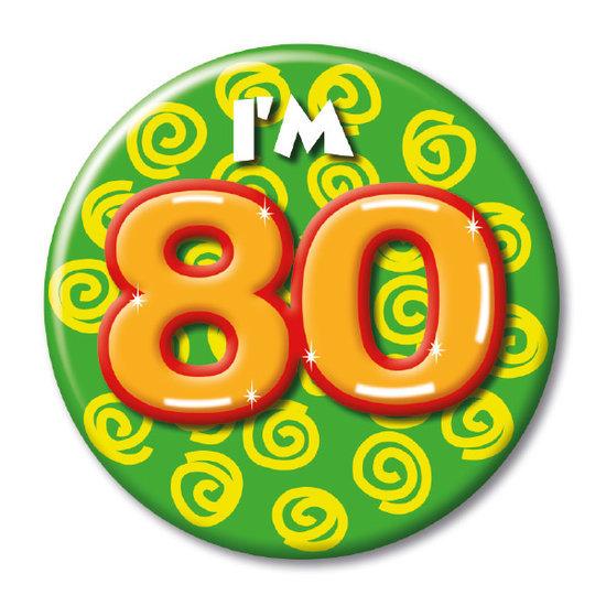 80-JAAR