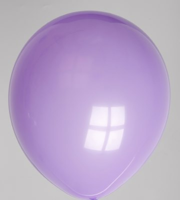 LATEX BALLON 556DC VIOLET