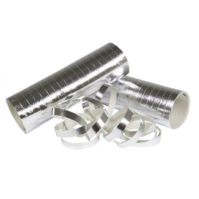 Serpetine zilver 22751.