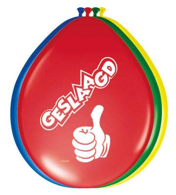 Ballonnen geslaagd 29455.