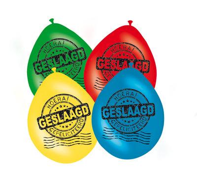 Ballonnen geslaagd 29475.