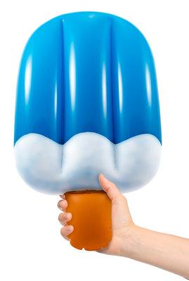 Opblaasbaar ijsje 20259.