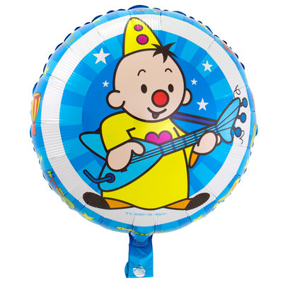 Folieballon Bumba 29514.