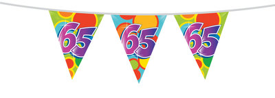 Vlaggenlijn 65 jaar 00149.