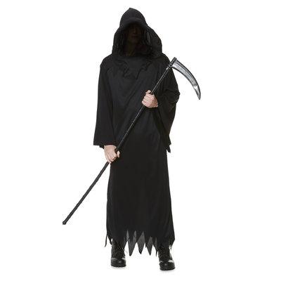 Halloween kostuum 24-84189-02.