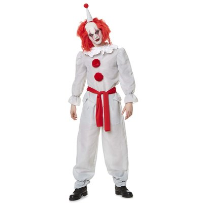 Clown kostuum 24-84187-03.