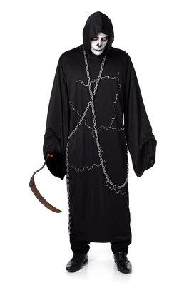 Geest kostuum 24-84000-02.