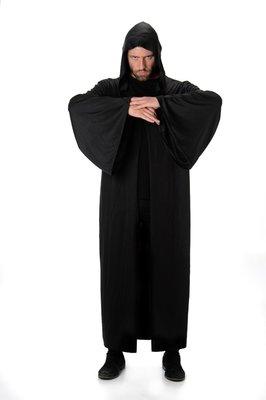 Halloween kostuum 24-82025.