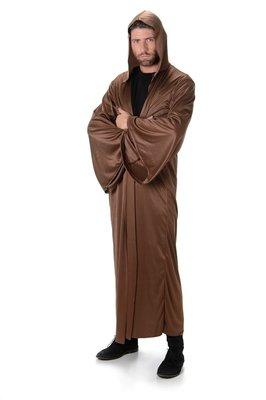 Halloween kostuum 24-82020.
