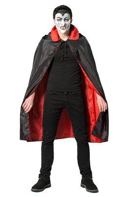 Dracula 1179182.