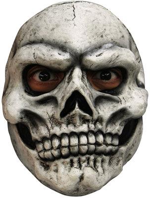 Masker schedel 54-21058.