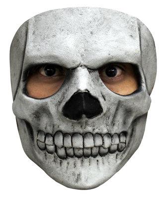 Masker bones 54-21114.