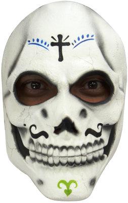 Masker Catrin 54-21083.