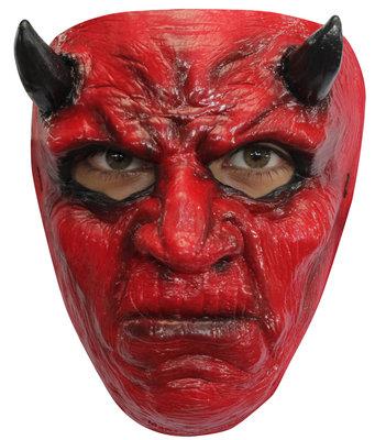 Masker duivel 54-21030.