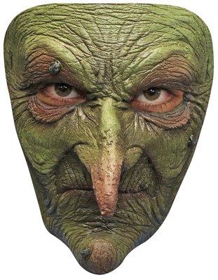 Masker Heks 54-21041.