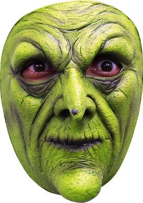 Masker heks 54-21076.