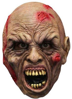 Masker Zombie 54-22009.