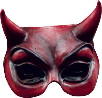 Masker evil 54-25002.