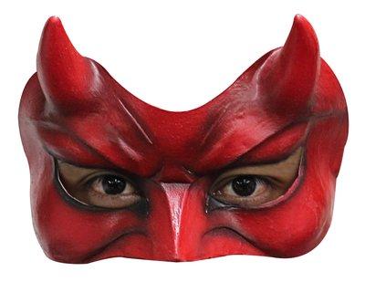 Masker duivel 54-27640.