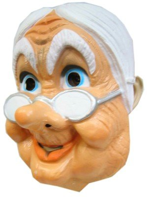 Masker Sara 34383.