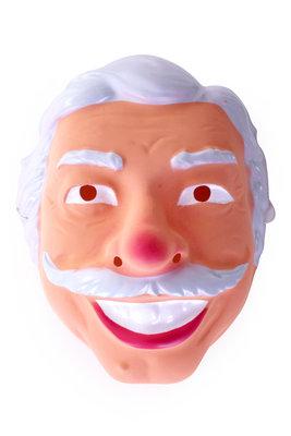 Masker Abraham 34247.