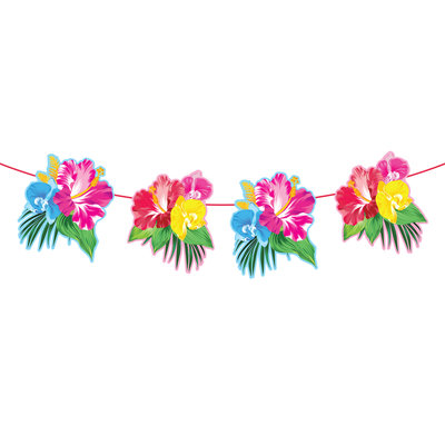 Slinger Hawai 20716.
