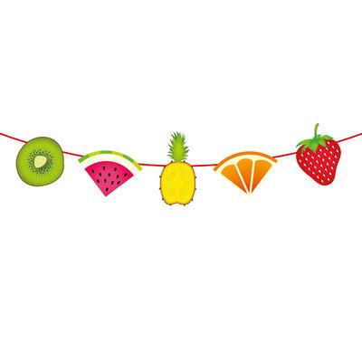 Fruitslinger Hawai 20707.