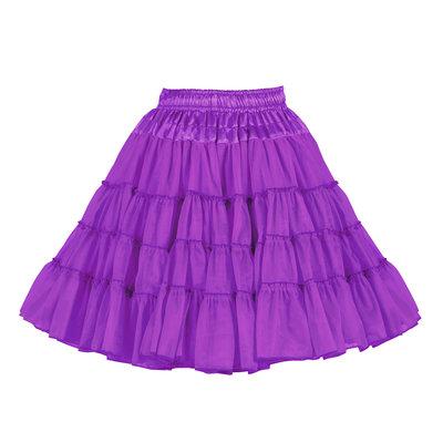 Petticoat paars 0724-0900.