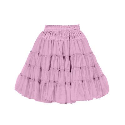 Petticoat babyroze 0724-1900.